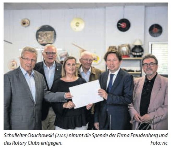 7-2018-2019 Rotary Club Weinheim Musikschulspende (Weinheimer Woche)_KeyVisual